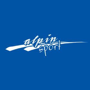 alpinsport-framed-blue