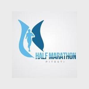 maratonpitesti-framed-grey