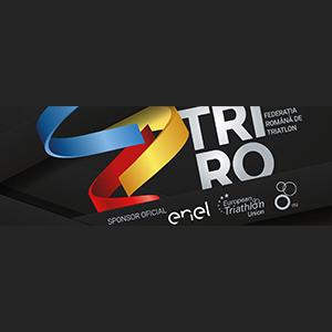 triatlonfederatiaromana-framed-black