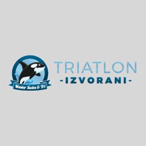 triatlonizvorani-framed-grey