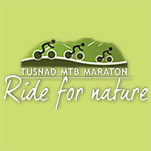 tusnadmtb-cropped